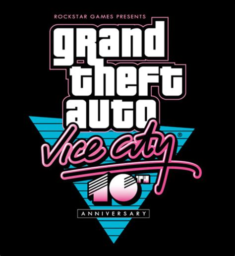 gta vice city free for android mobile grand theft auto vice city android