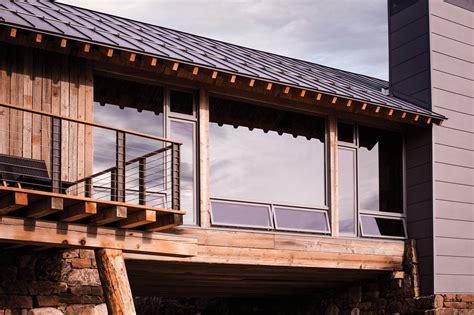 window styles  promote  ventilation fischer window door