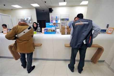 bureau poste caen chronopost derrière des colis maltraités des salariés
