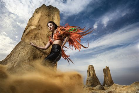 500px Blog » » How To Create Amazing Work When Everything