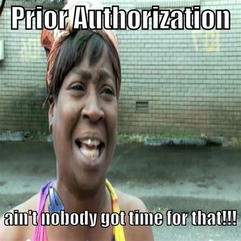 Pharmacy Memes - 173 best pharmacy humor images on pinterest