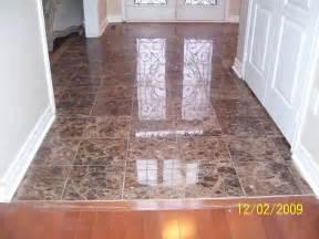 Kitchen Backsplash Toronto New Marble Tile Floor Kitchen And Entrance