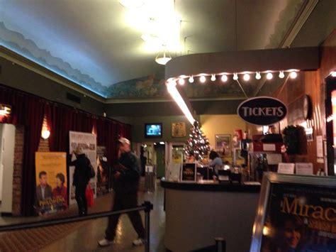 kew gardens cinema new york city s best theaters xcellent trip