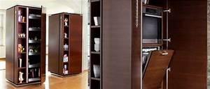 Küchen Modern Günstig : freistehende k chen designer interieur k che modern 05 kleider g nstig online bestellen ~ Sanjose-hotels-ca.com Haus und Dekorationen