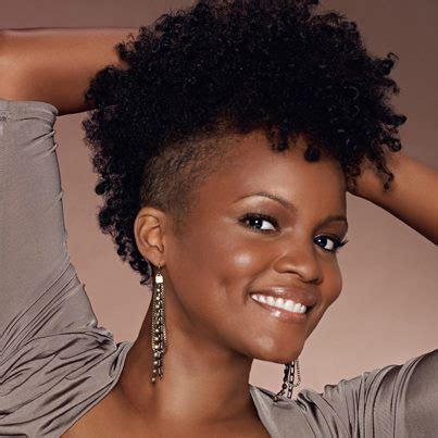 Back Pics Of Hairstyles by Top 25 Curly Hairstyles For Black
