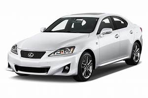 4 4 Lexus : 2011 lexus is350 reviews and rating motor trend ~ Medecine-chirurgie-esthetiques.com Avis de Voitures