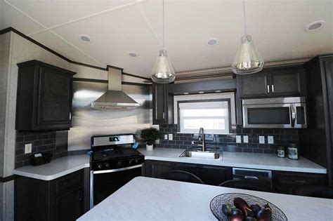 kitchen cabinets utah 2016 woodland park essence series ce 512 bucars rv dealers 3283