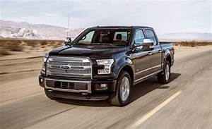 2015 Ford F-150 High Quality Wallpapers 7788 - Grivu.com