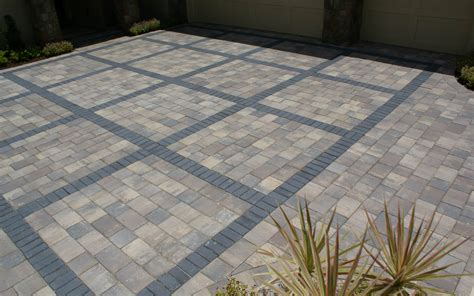 5 12x12 patio pavers menards summers 5 x 10 lean to