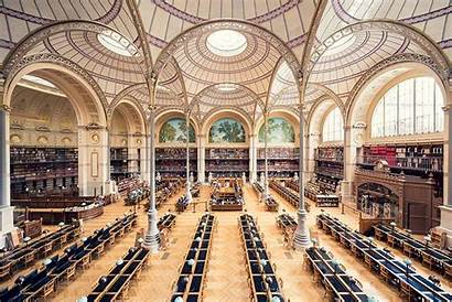 Architecture Library Cool Libraries Awesome Buildings Amazing
