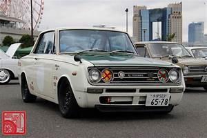 Toyota Corona Automotive Repair Manual
