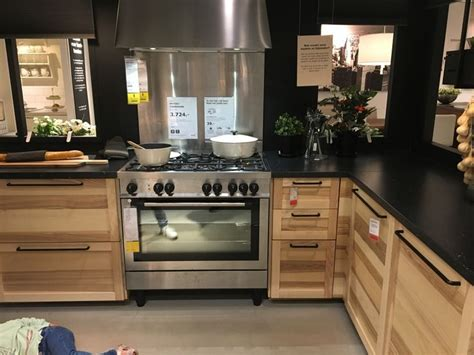 torhamn kitchen ikea haarlem keuken pinterest haarlem kitchens  kitchen design