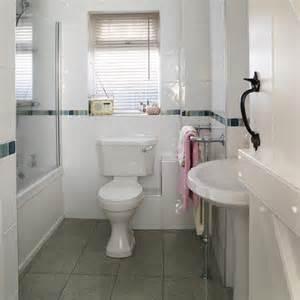 small bathroom ideas uk small white bathroom modern bathrooms housetohome co uk