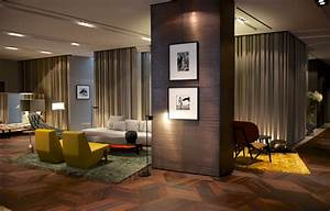 Design Hotels Berlin : homebuildlife das stue design hotel berlin ~ A.2002-acura-tl-radio.info Haus und Dekorationen