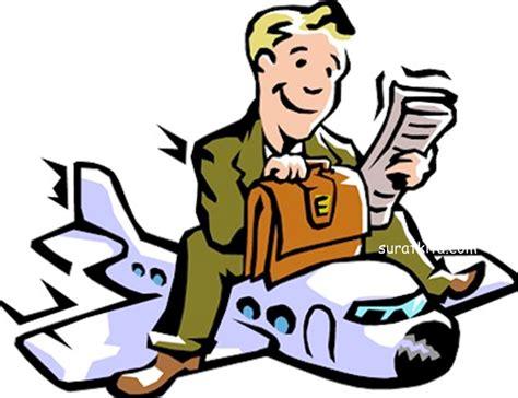 Contoh Sppd Yang Benar by Contoh Surat Perintah Perjalanan Dinas Sppd Yang Benar