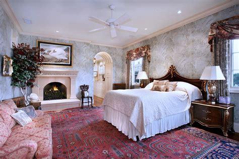 beauty bedroom design happy house interior luxury relax sofa style villa windows tv