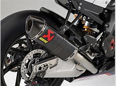 BMW HP4 RACE Specs Unveiled 215 HP, 377 lbs + video