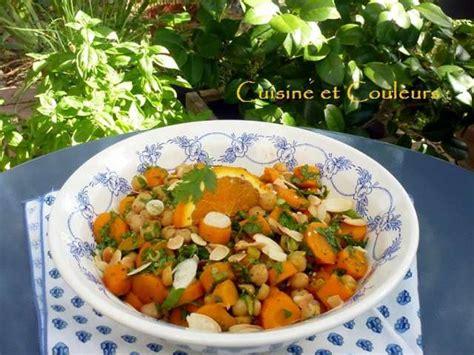 epices de cuisine recettes d 39 épices de cuisine et couleurs