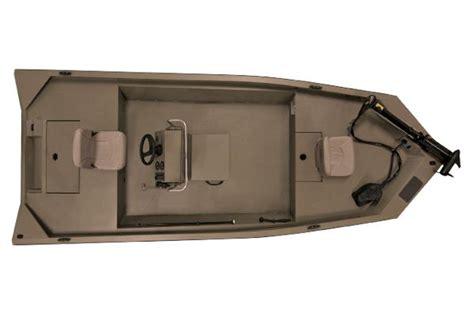 Alumacraft Boat Gauges by Alumacraft Mv 1756 Boats For Sale