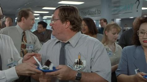 Office Space office space 1999 az