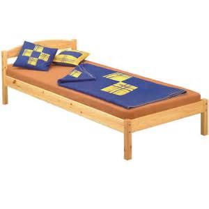 twin size bed solid wood bed frame platform bed toronto