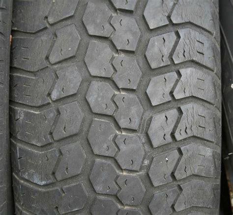 wheels  background texture wheel side thread