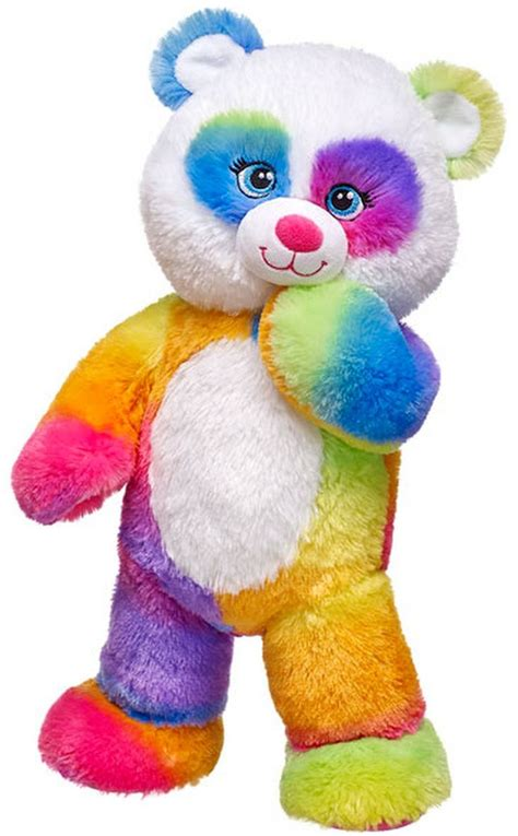 76 Best New Build A Bear Workshop Plush Toy Teddy Bears And More Httpwwwbonanzacombooths