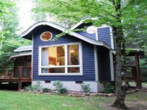best cabin designs best small cottage plans best small cabin plans small