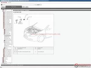 Toyota Camry 2015 Acv5  Asv5 2 04 2015  Workshop Manual