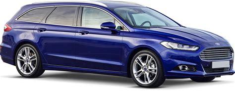 www al volante it listino ford mondeo wagon prezzo scheda tecnica