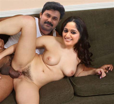nude malayalam actress tubezzz porn photos