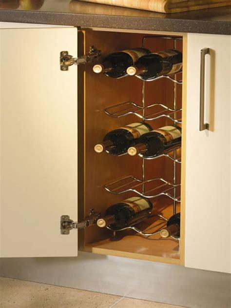 wine rack for inside cabinet wine rack for inside kitchen cabinet cosmecol