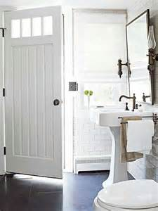 bungalow bathroom ideas cottage bathrooms the inspired room