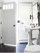 Small Cottage Bathrooms by Cottage Bathrooms The Inspired Room
