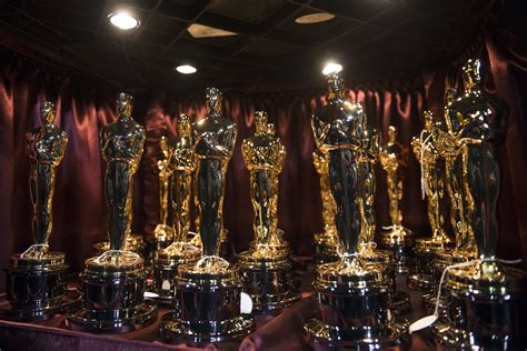 oscar nominations  view  complete list  nominees