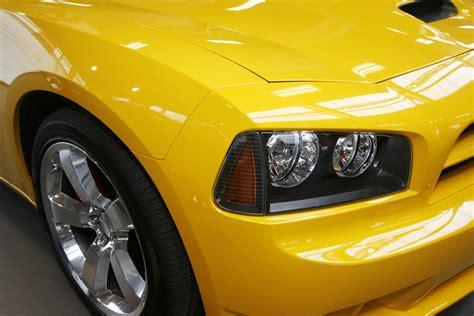 simple tips   care   car auto service prices
