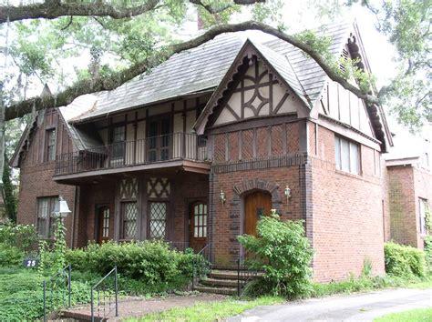 home styles  savannah ga don callahan real estate