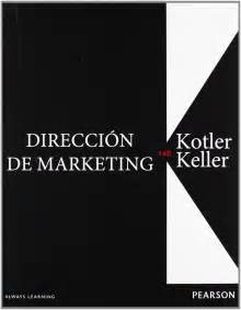 Direcci U00f3n De Marketing