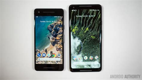 extends pixel 2 and pixel 2 xl warranty period for quot peace of mind quot
