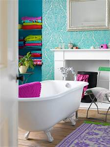 Teen girls bathroom design ideas girl room design ideas for Bathroom girls pic