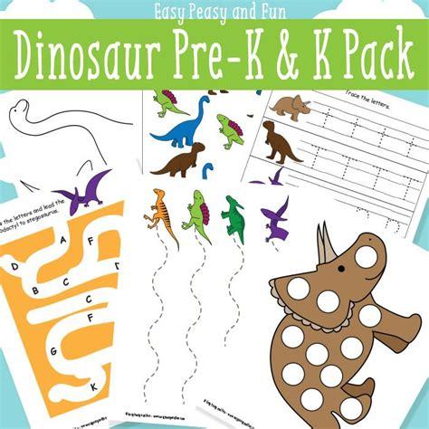 dinosaur theme preschool activities dinosaur printables for preschool free printables 570