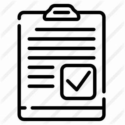 Icon Terms Premium Flaticon Icons Svg Eps