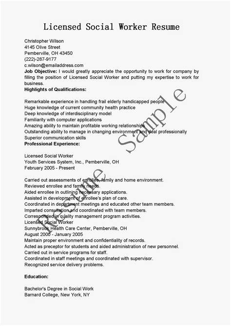 sle resume with volunteer work 28 images 28 community social work resume sle social worker sle resume 28 28