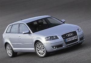 Longueur Audi A3 : fiche technique audi a3 s3 3 2 quattro s line dsg ann e 2004 ~ Medecine-chirurgie-esthetiques.com Avis de Voitures