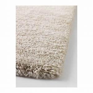 Teppich Adum Ikea : ikea adum teppich 240 x 200 haus bh pinterest white shag rug and shag rugs ~ Eleganceandgraceweddings.com Haus und Dekorationen