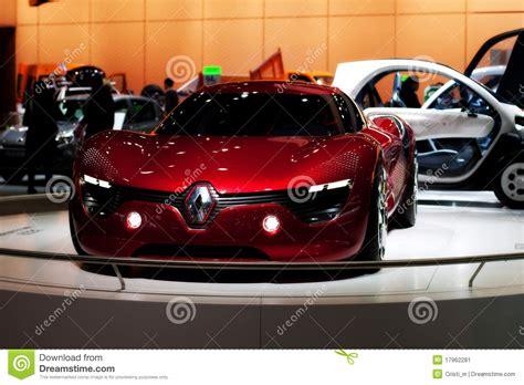 renault dezir price concept car renault dezir at bruxelles auto salon
