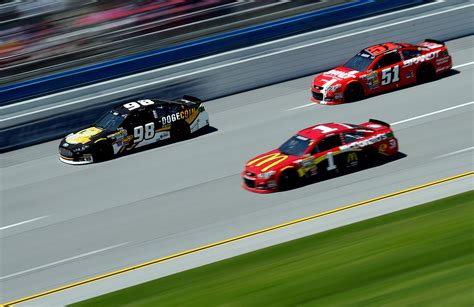 Dogecoin Stock Car : Dogecoin S Dogecar Places 20th At ...