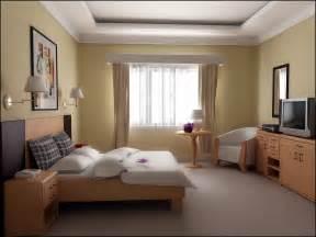 simple bedroom ideas simple bedroom interior ideas wellbx wellbx