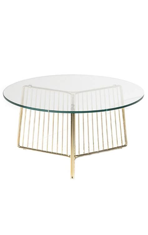 The intersecting planes create interest and the long, slightly offset. 53 European Coffee Table That Will Make Your Home Look Fabulous (с изображениями) | Столики