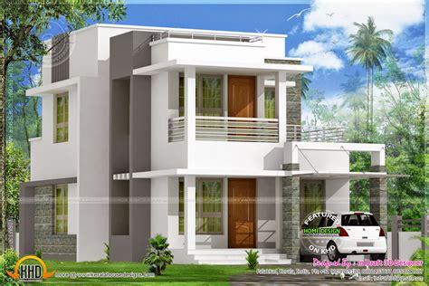 Home Design 3d Roof : Kerala Home Design And Floor Plans